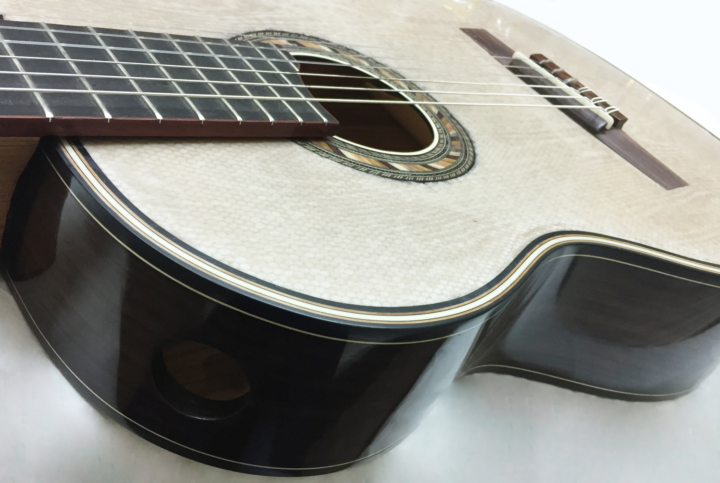 silk classical guitar_detail.jpg