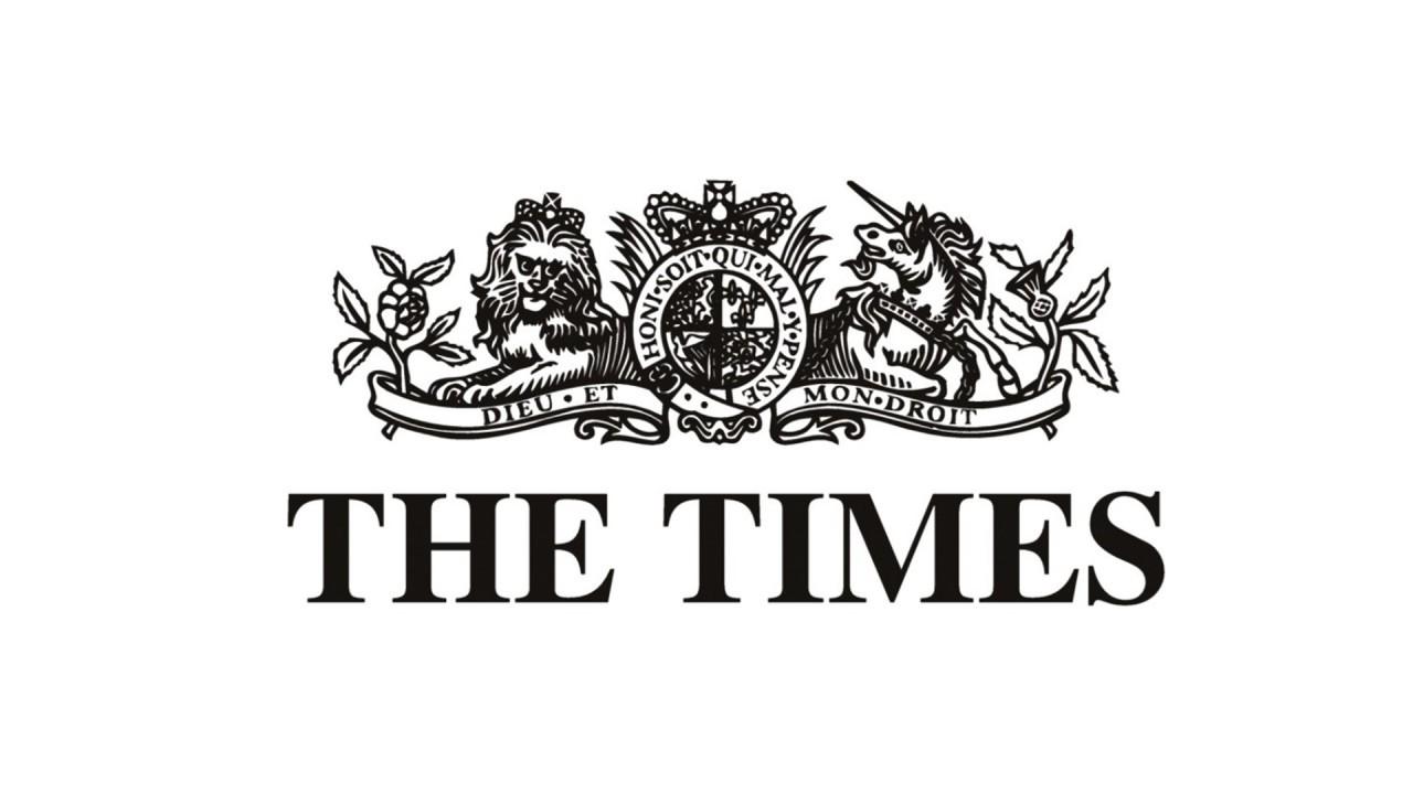 the-times-logo-e1481931521306.jpg