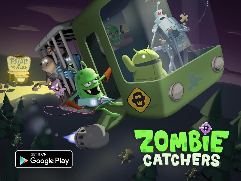 zombiecatchers_android.jpeg