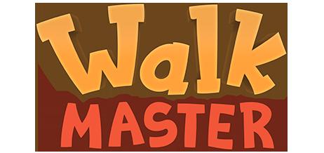 walkmaster_logo.png