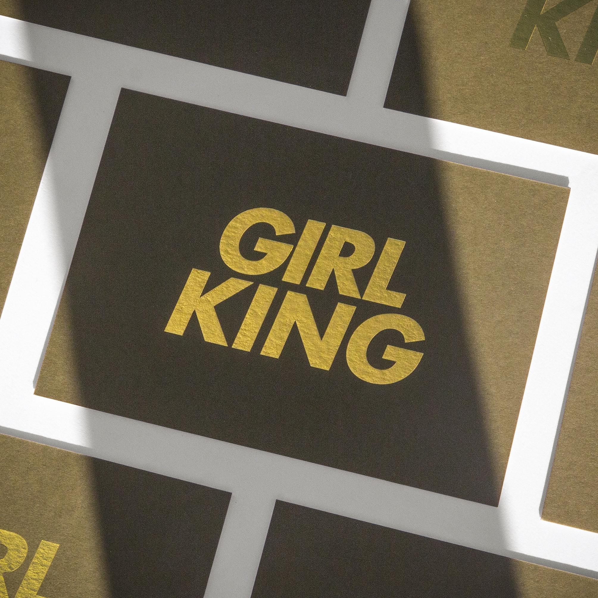 GIRL KING_01b.jpg