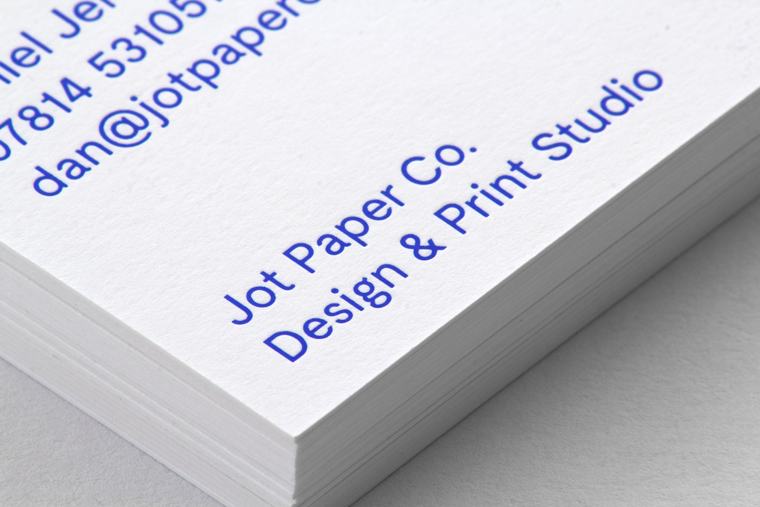 BUSINESS CARDS_04.jpg