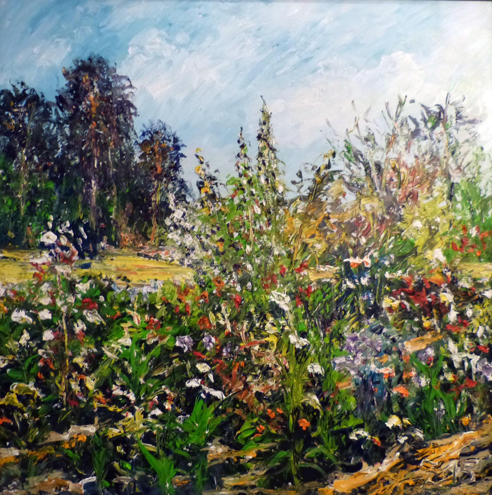 06 Flower Meadow 2015