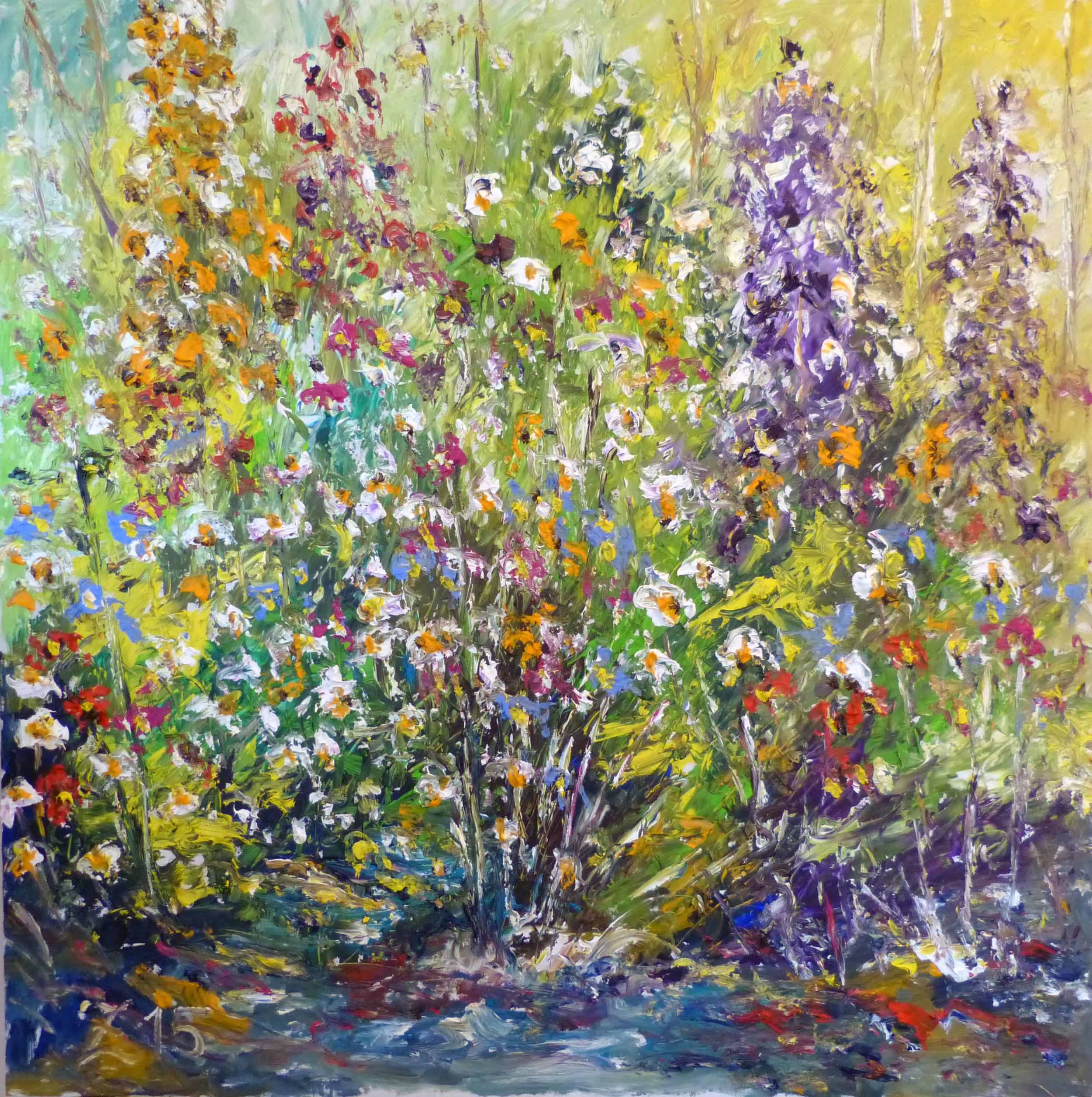 116 Flowers