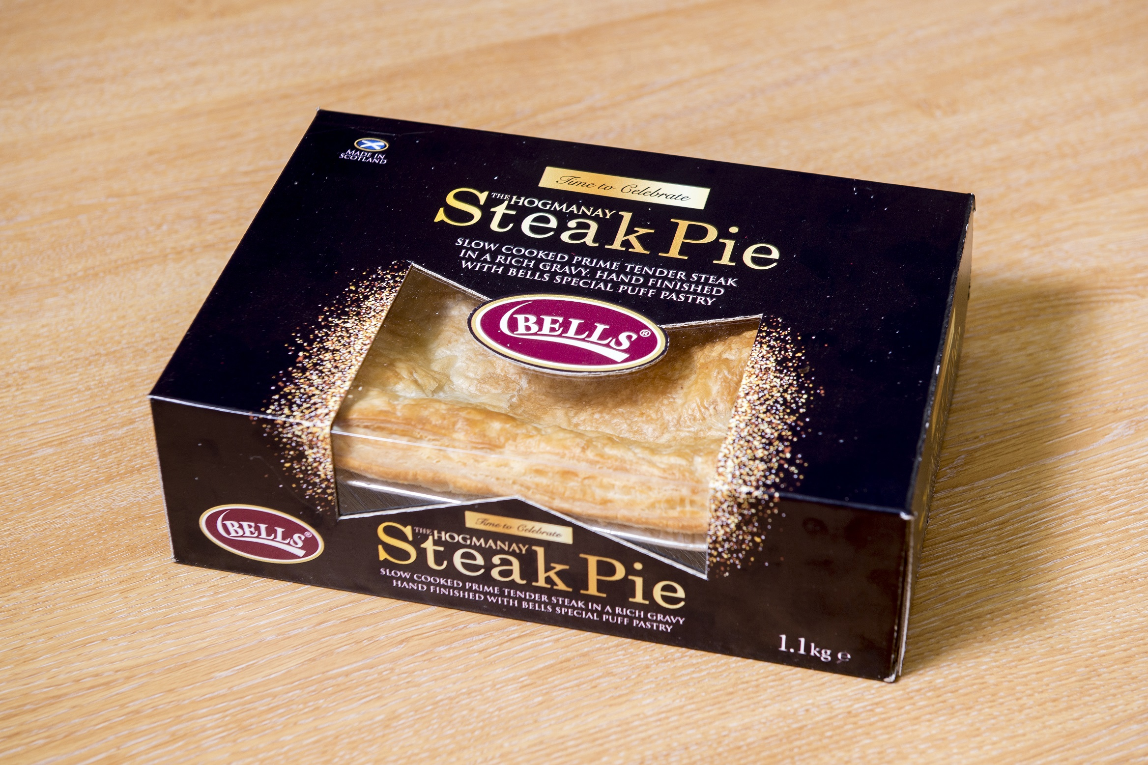 Hogmanay Steak Pie.jpg
