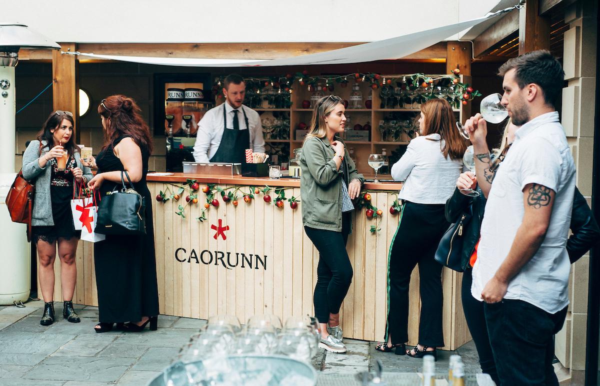 Caorunn_Summer_Garden_0007.jpg