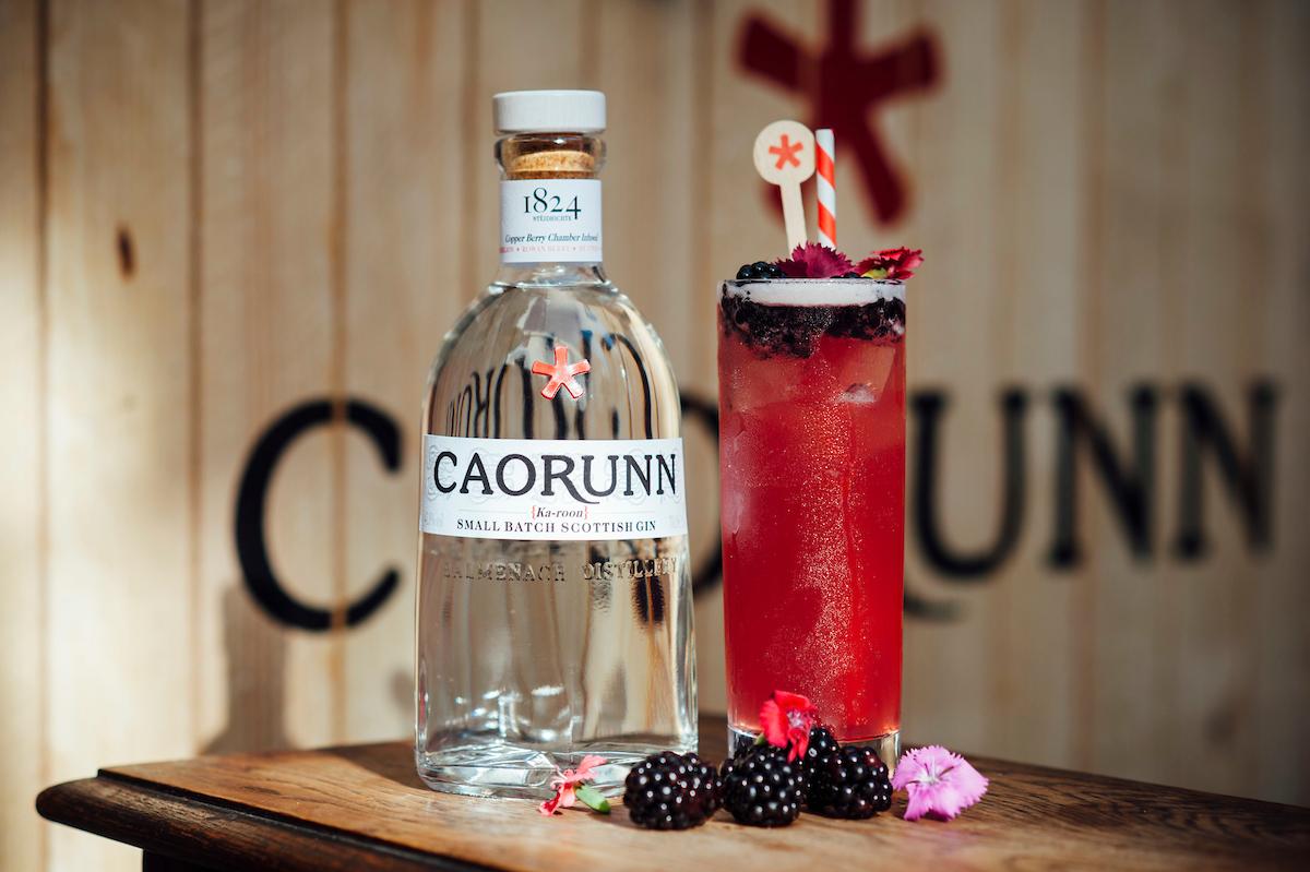 Caorunn_Summer_Garden_0018.jpg