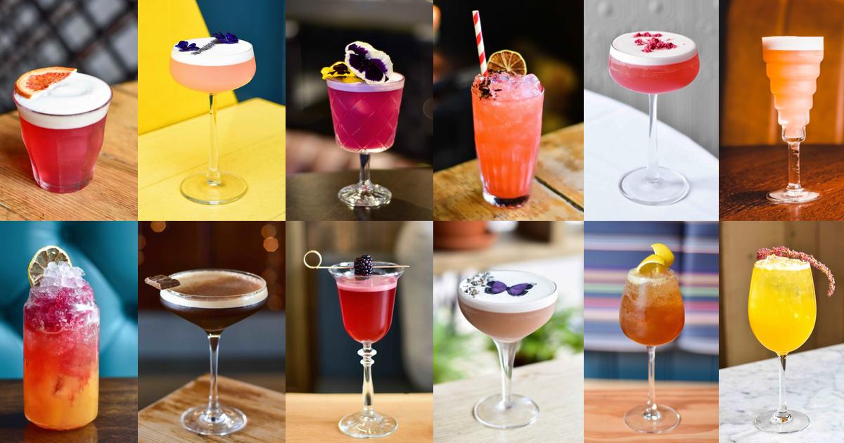 _Cocktail_Collage.jpg