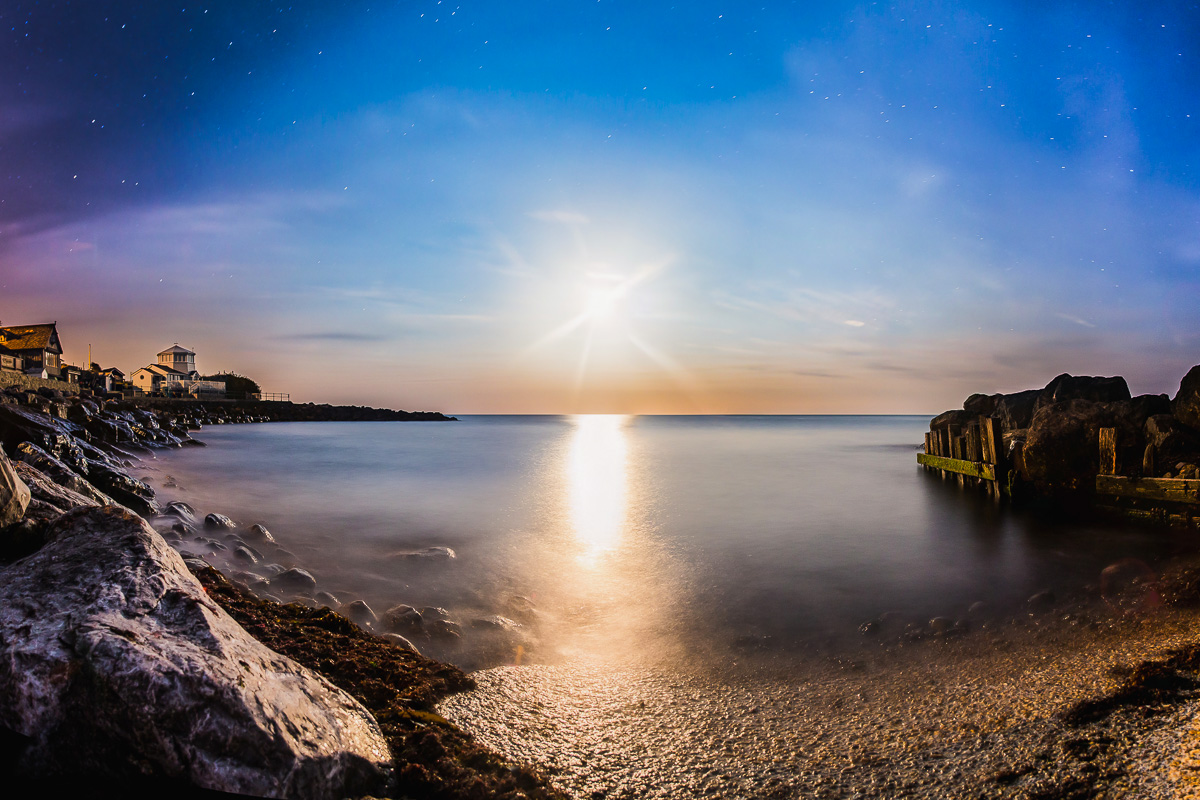 Steephill+Cove+by+Moonlight.jpg