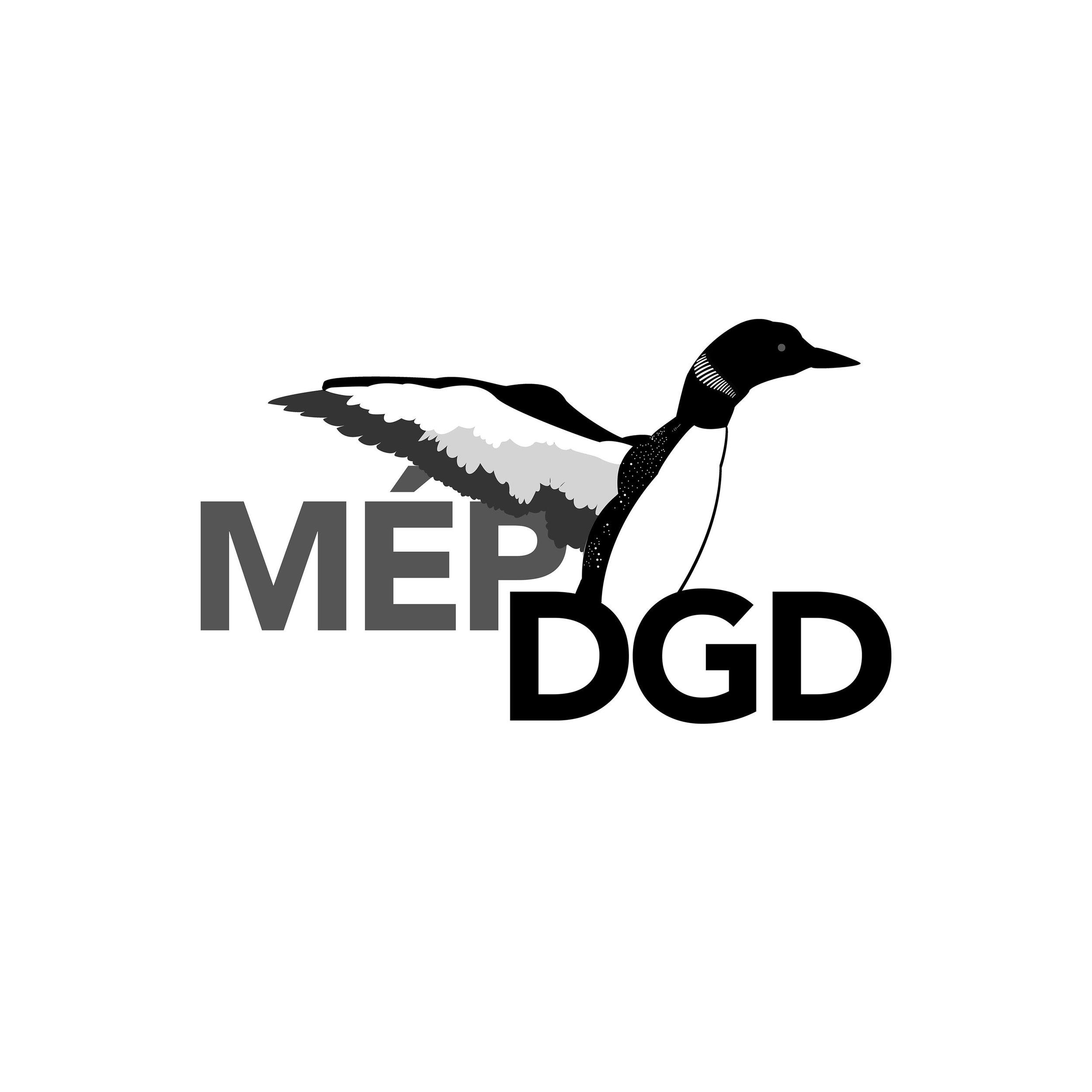 client logo12.jpg