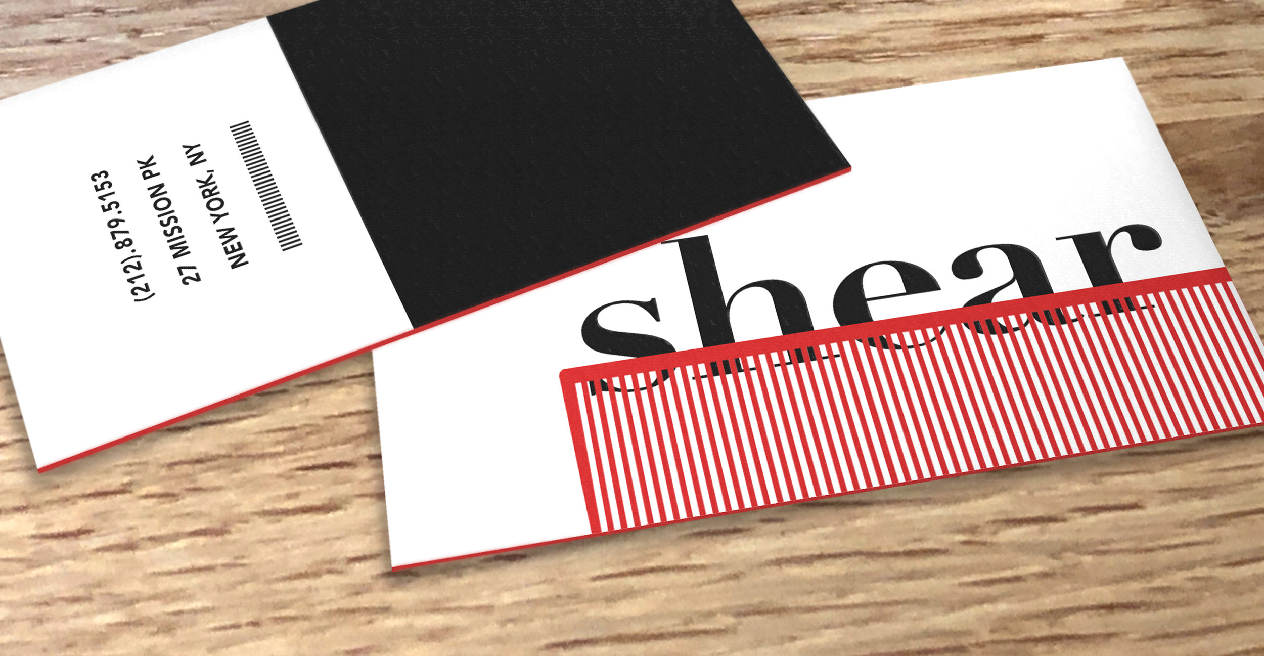 Shear Business Cards.jpg