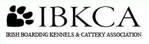 irish-boarding-kennels-and-cattery-association