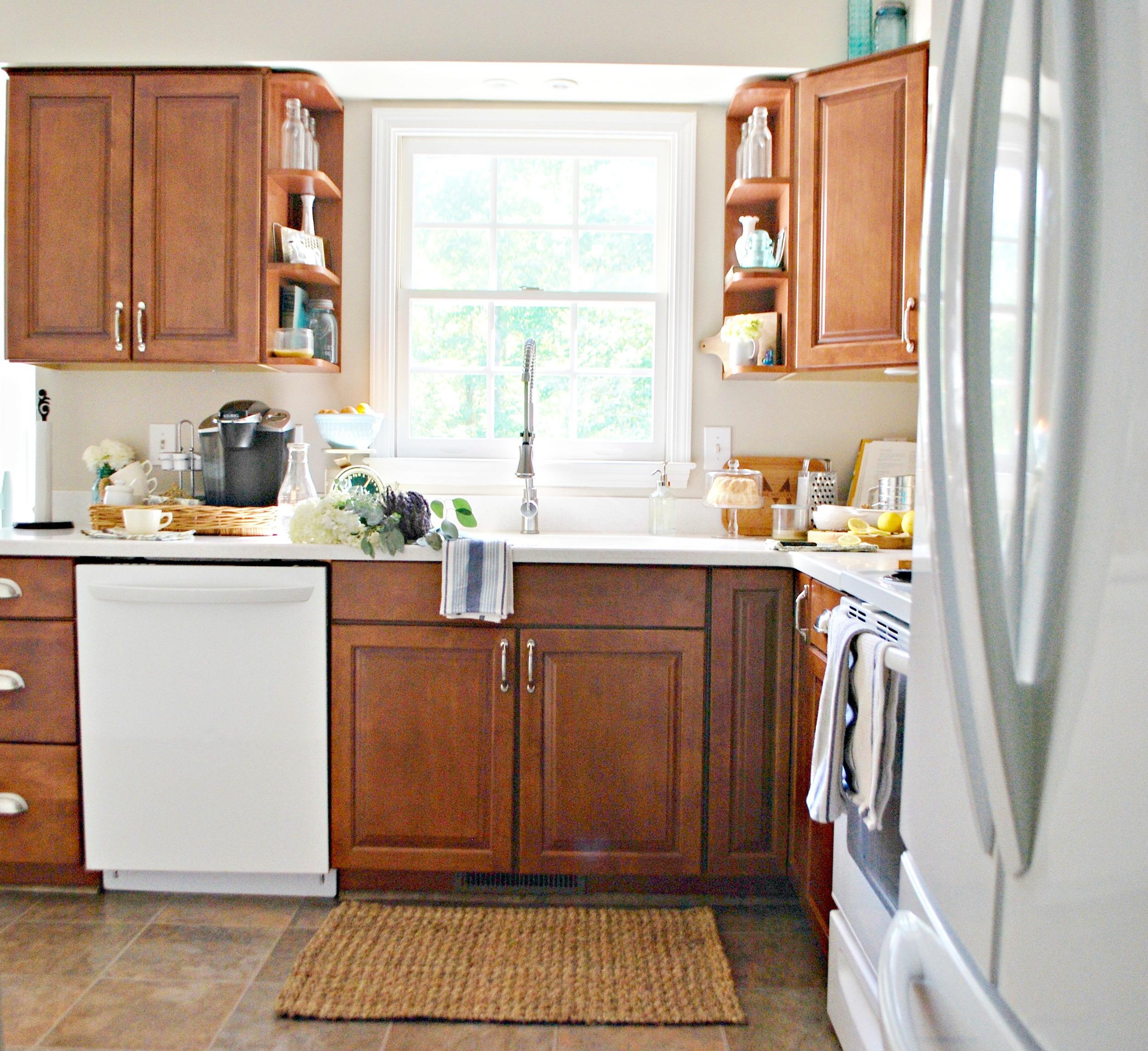 KitchenDesign.jpeg
