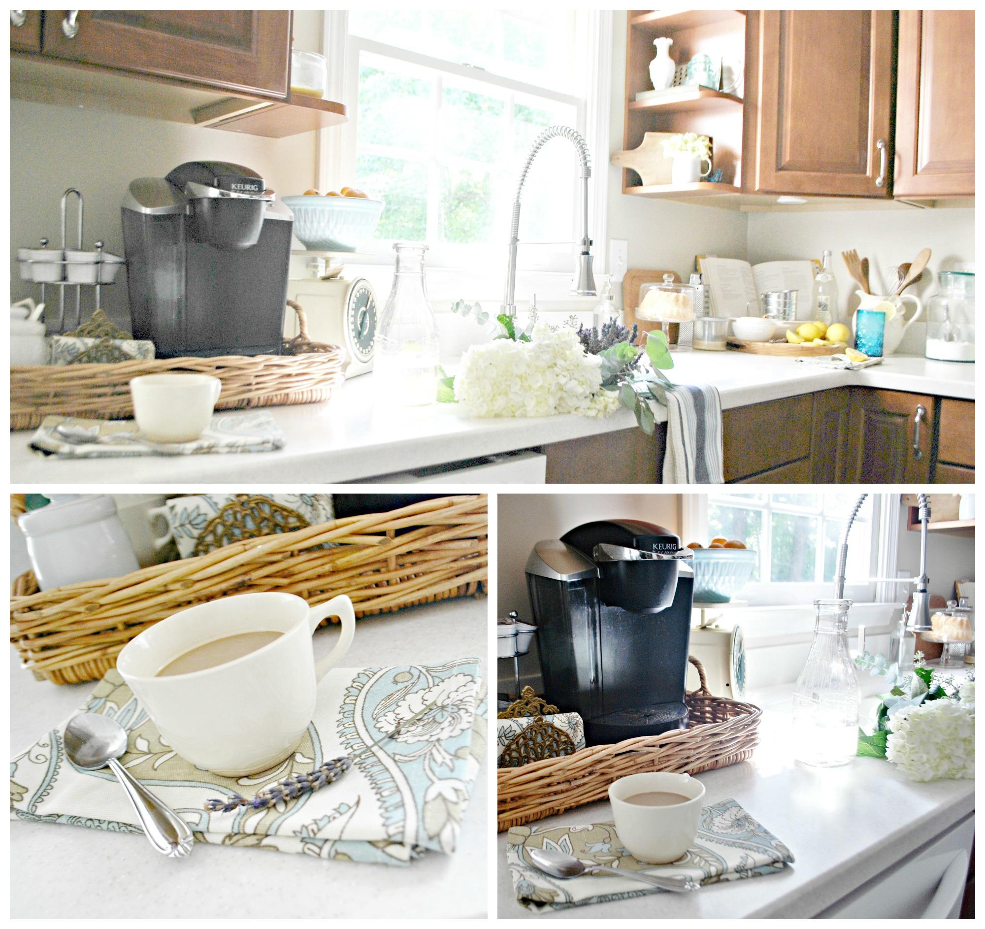 KitchenDesign_Coffee