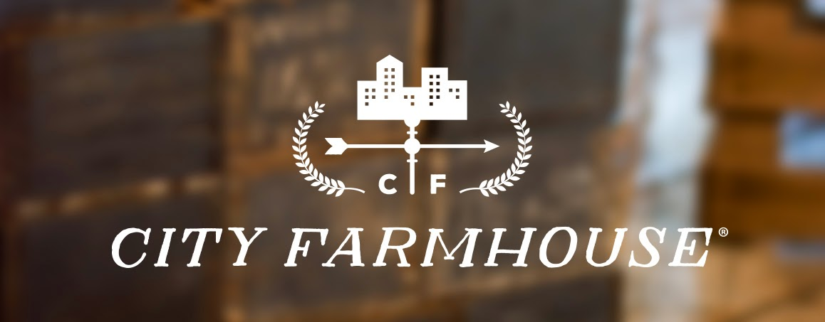Photo: Cityfarmhouse.franklin.blogspot.com