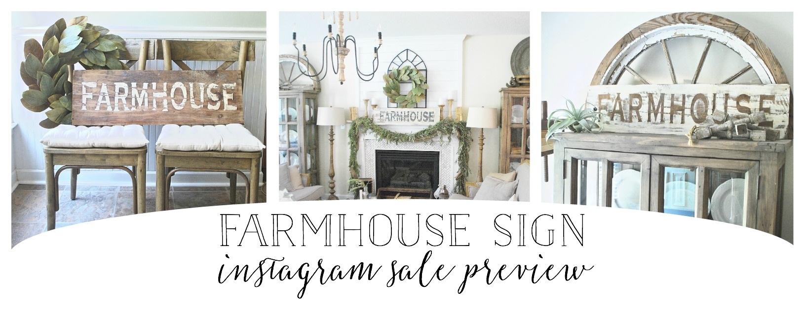 FarmhouseSignCoverPhoto