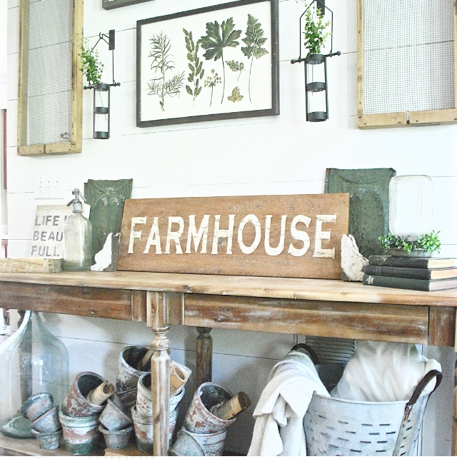 FarmhouseSign_PlumPrettyDecorandDesign