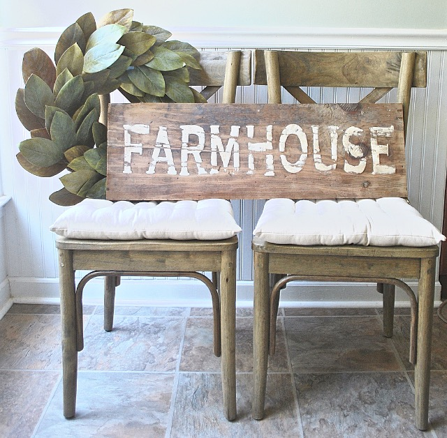 FarmhouseSign_PlumPrettyDecorandDesign_Farmhouse