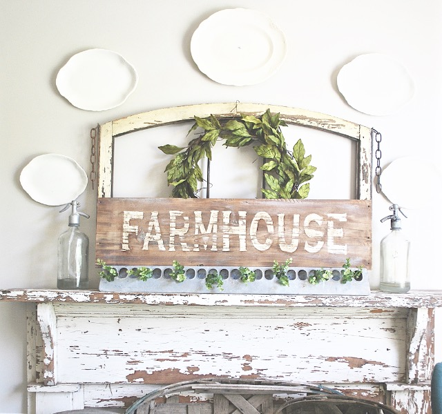 FarmhouseSign_PlumPrettyDecorandDesign_FarmhouseDecor