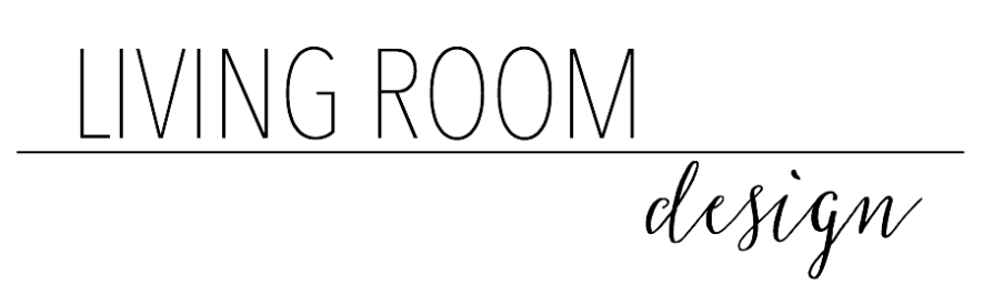 Atkinson_Living_Room_Home_Page.png