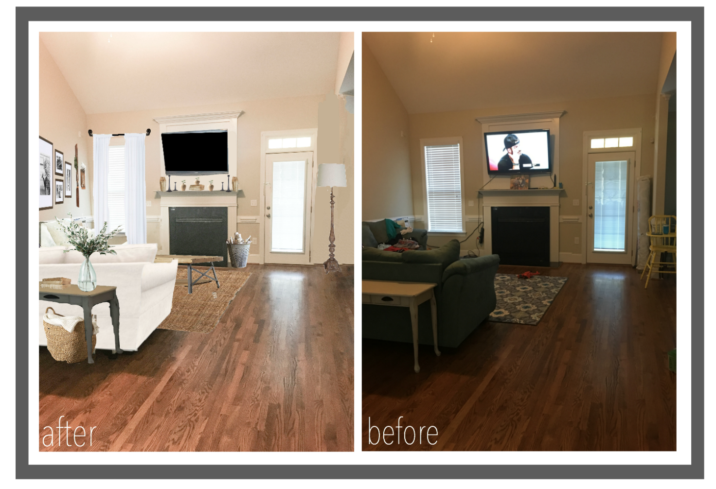 Atkinson_Living_Room_Before_and_After.png