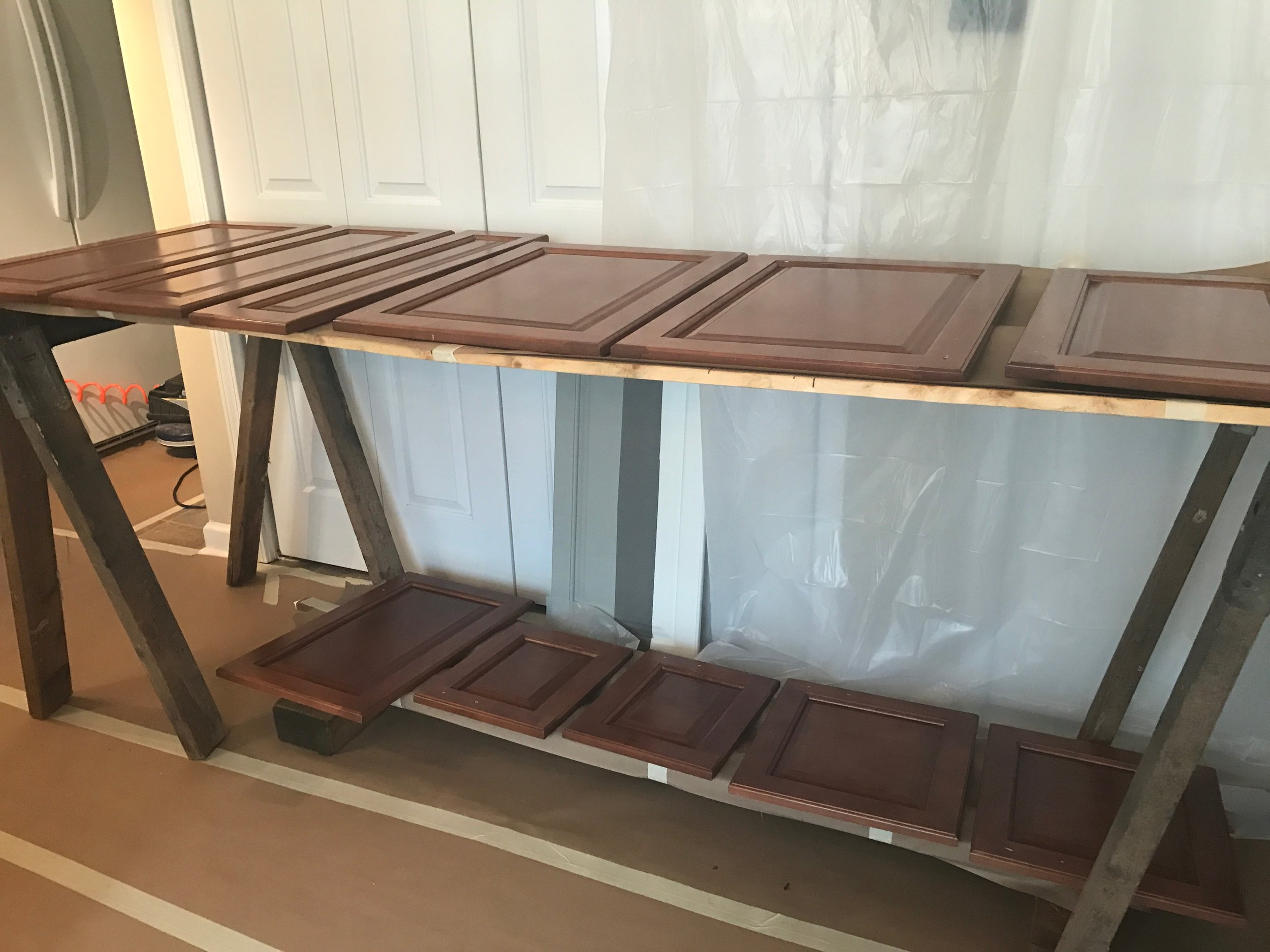 Painted_Kitchen_Cabinets_Indoor_Spraying_Drying_Rack.JPG