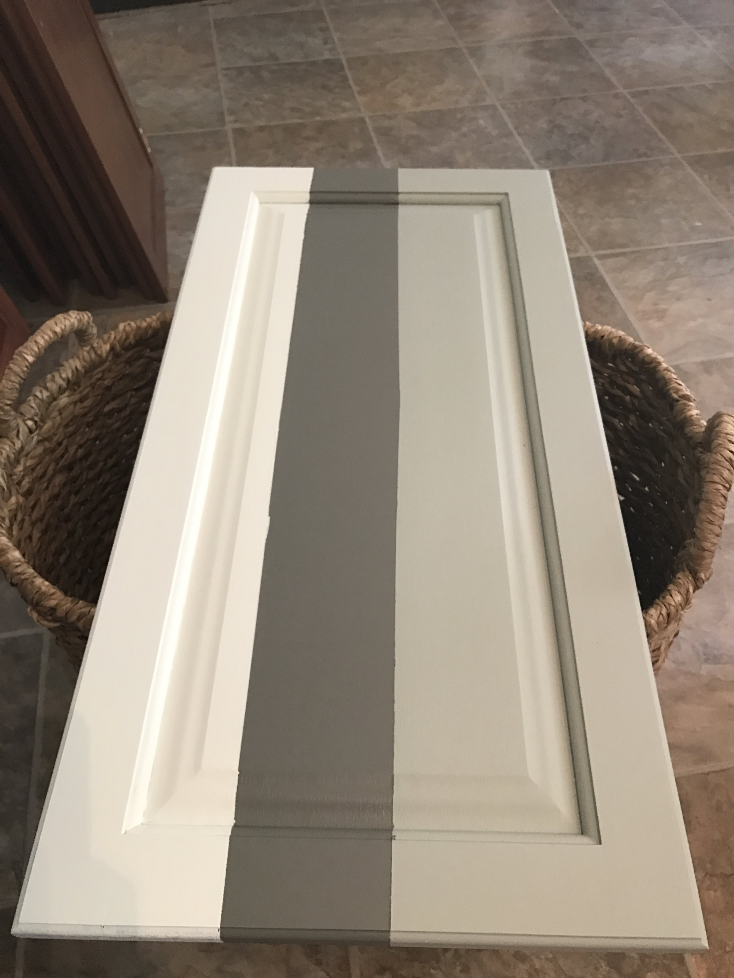 Painted_Kitchen_Cabinets_Paint_Test_Swatches.JPG