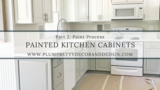 Painted_Kitchen_Cabinets_Part_2_Paint_Process_With_Sprayer.jpg