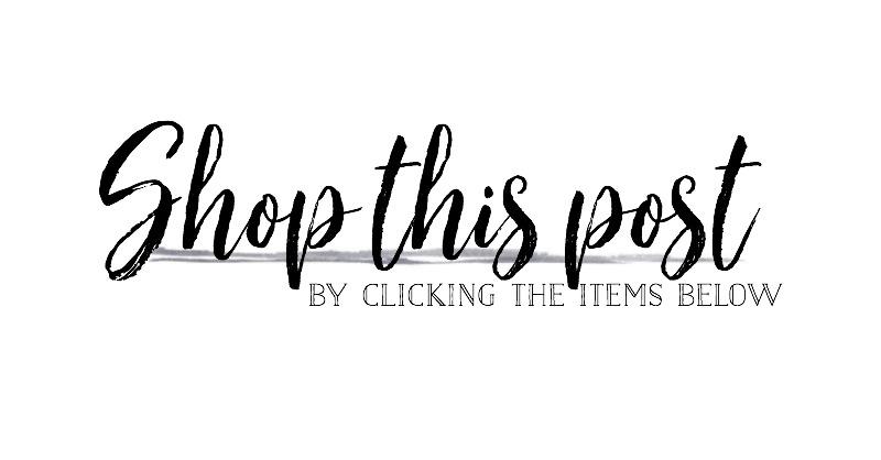 Shop_This_Post_Click.jpg