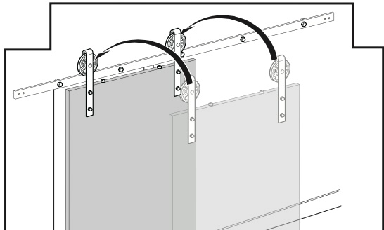 How_To_Install_Sliding_Barndoor_Hardware_Door.jpg