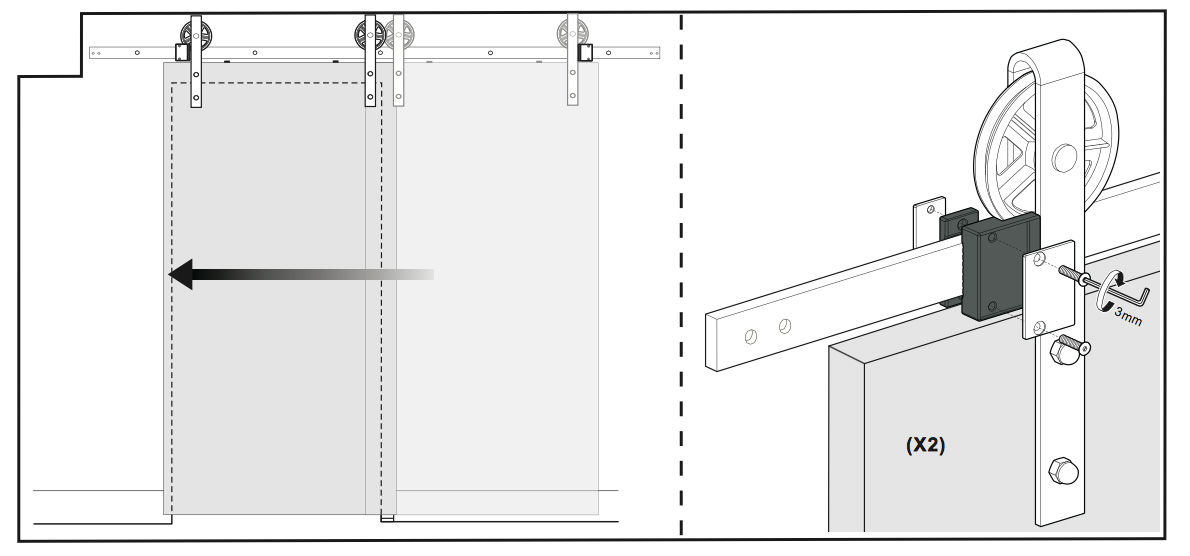 How_To_Install_Sliding_Barndoor_Hardware_Instructions.jpg