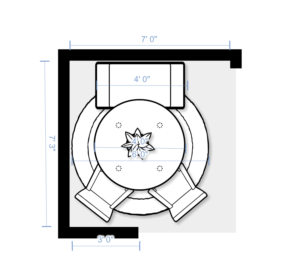 Layout_Dining_Nook
