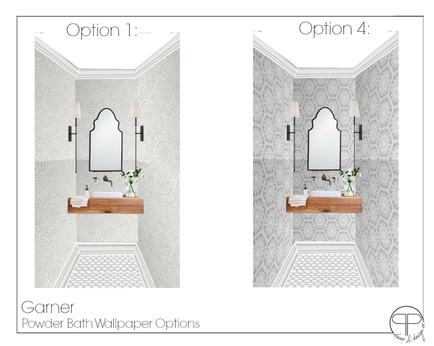 Garner_Powder_Bath_Wallpaper_Option_Final.png