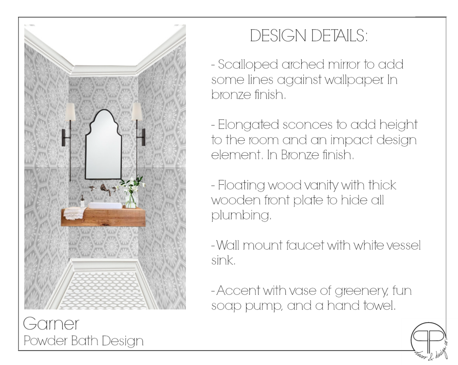 Garner_Powder_Bath_Design_Details.png