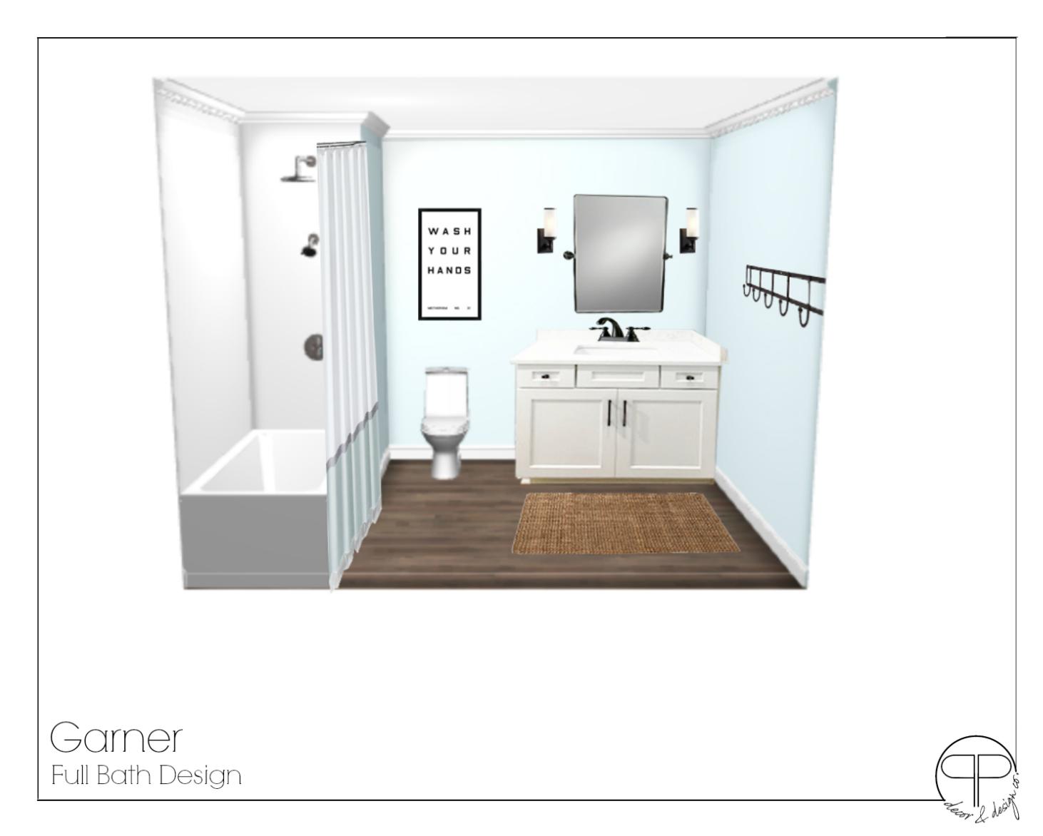 Garner_Full_Bath_Design.png