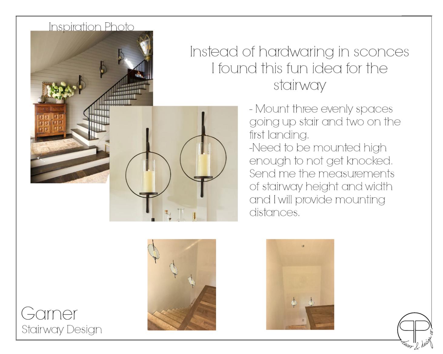 Garner_Stairway_Design.png