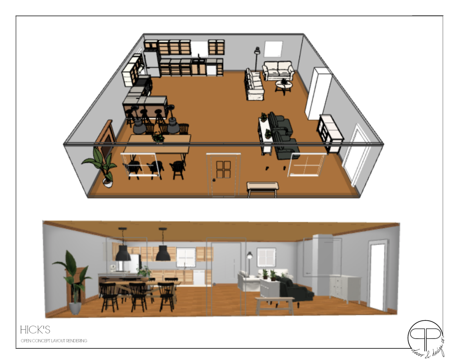 Hicks_Layout_Rendering_1.png