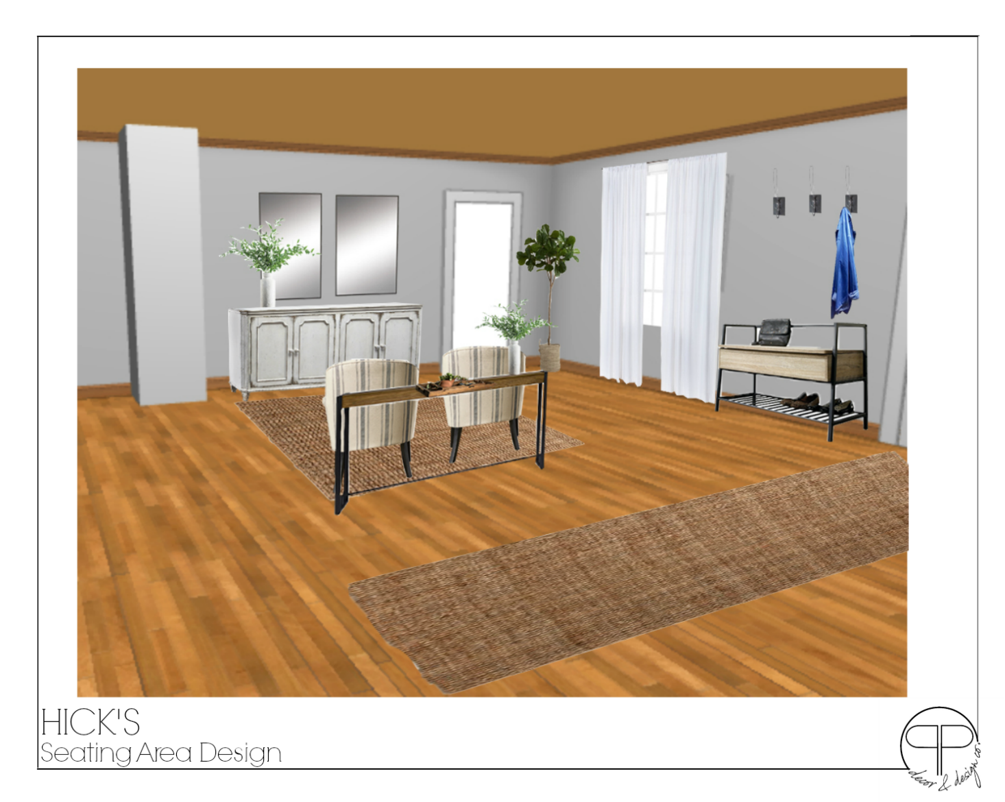Hicks_Seating_Area_Design_1.png