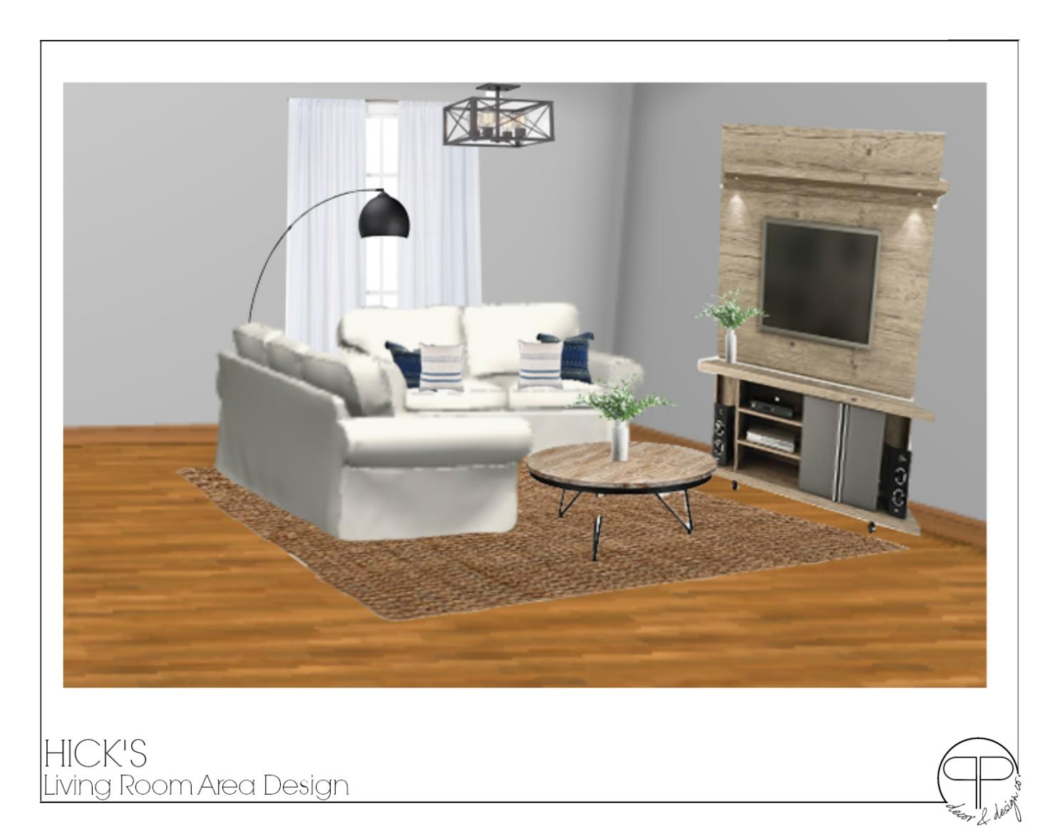 Hicks_Living_Room_Design.png