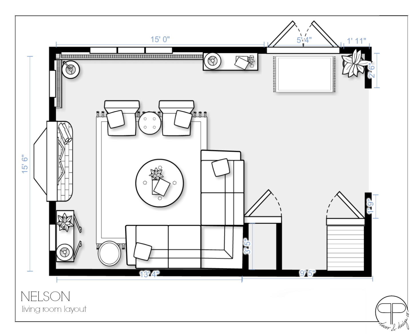 Nelson_Living_Room_Layout.png