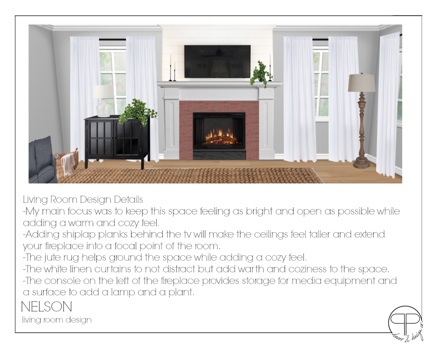 Nelson_Living_Room_Design_1.png
