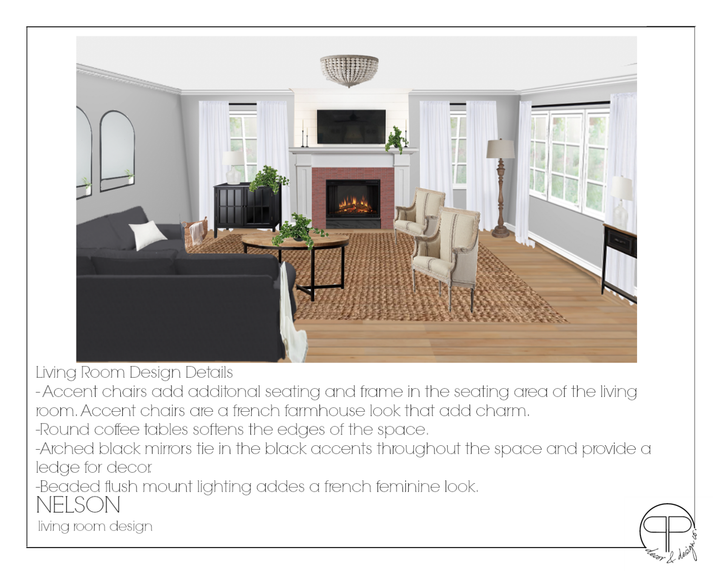 Nelson_Living_Room_Design_3.png