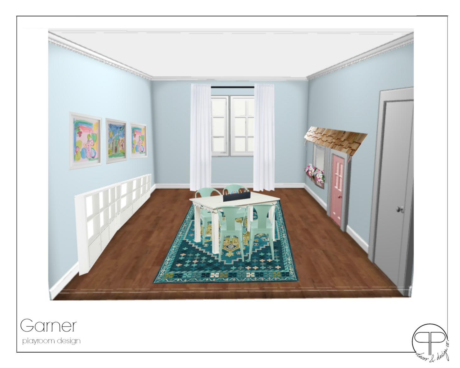 Garner_Playroom_Design_1.png