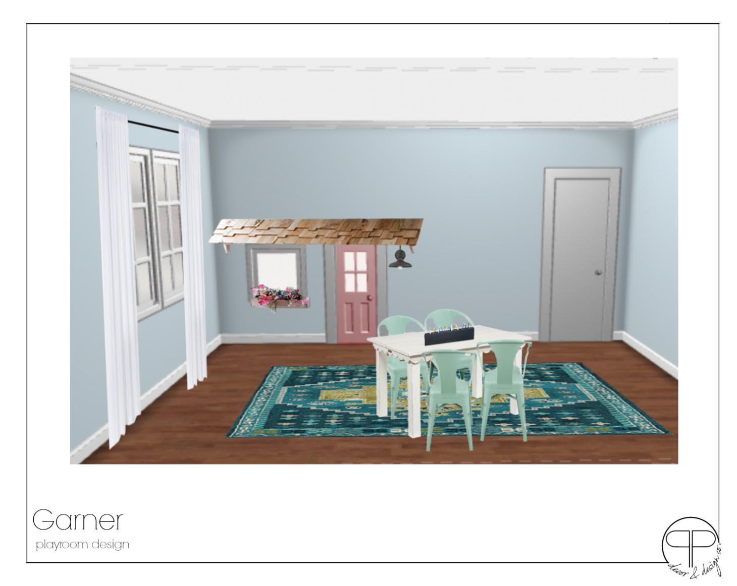 Garner_Playroom_Design_2.png