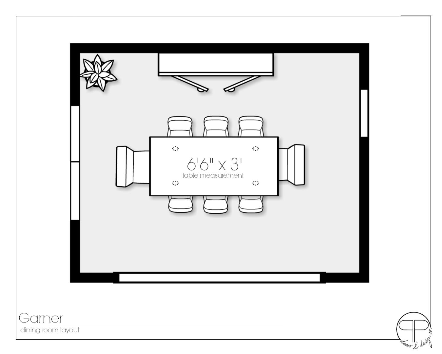 Garner Living Room Layout.png