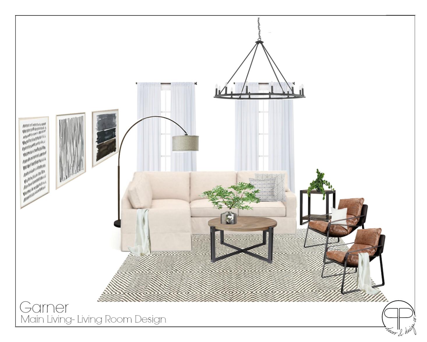 Garner_Main_Living_Room_Design_1.png