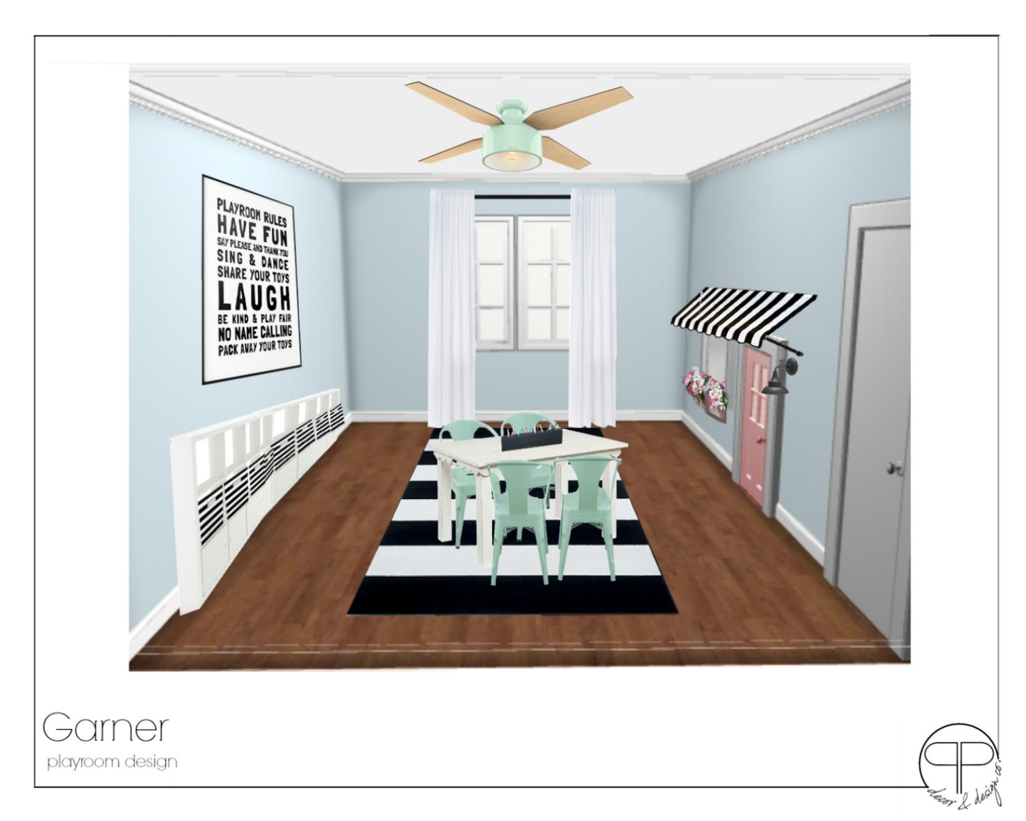 Garner_Playroom_Design_Revised.png