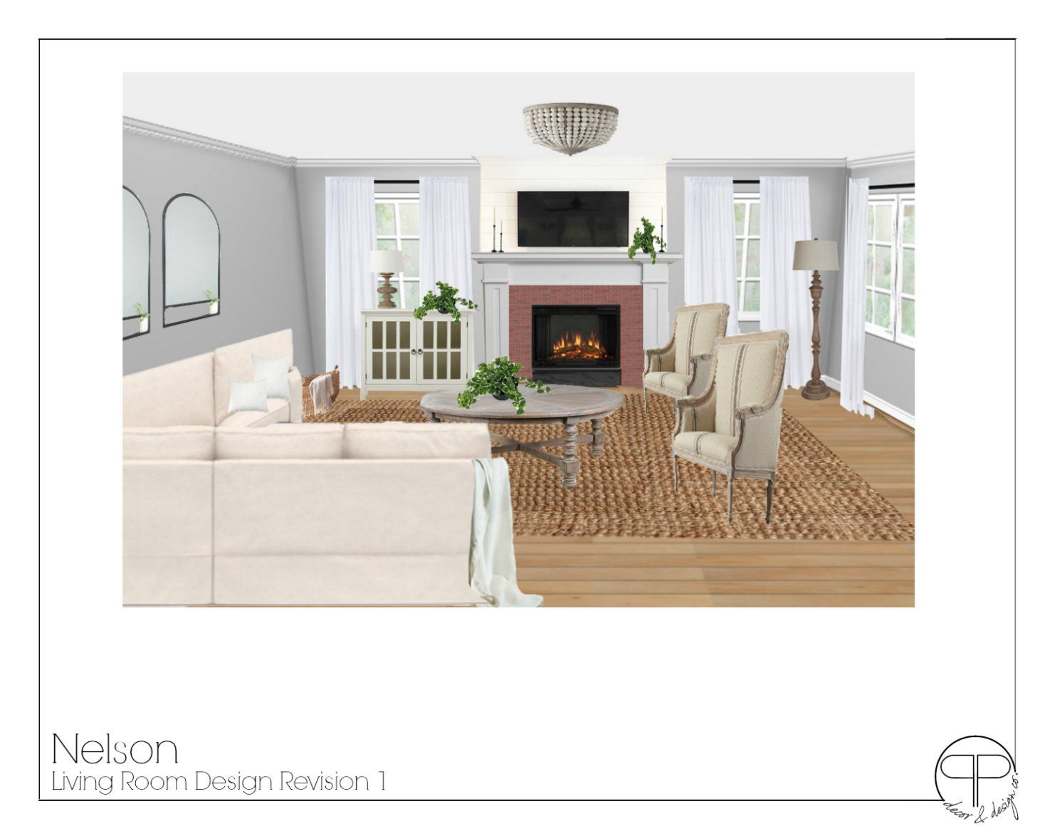 Nelson_Living_Room_Revision_1.png