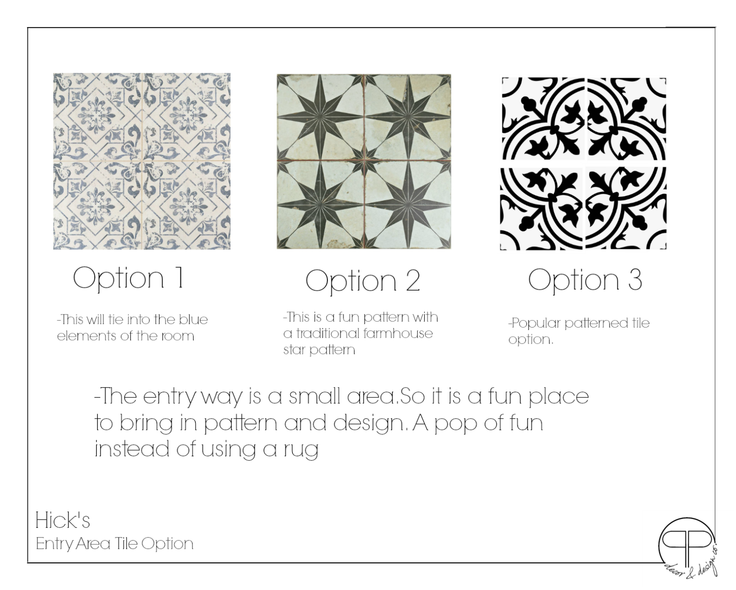 Hicks_Entryway_Tile_Option.png