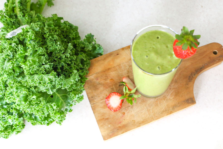 Healthy_Green_Strawberry_Veggie_Smoothie_Immune_Keto_Web.jpg